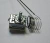 Терморегулятор духовки Electrolux, Zanussi 3890777067, 3890777059
