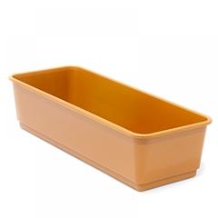 Ящик для рассады №2 45*22*10 ЦВЕТНОЙ