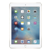 iPad 5 Wi-Fi 32Gb Gold - Золотой