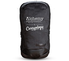 Рюкзак Alchemy Equipment 30 Litre X Carryology