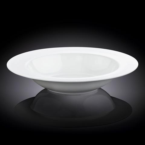 Тарелка глубокая Wilmax 30,5 см (WL-991220)
