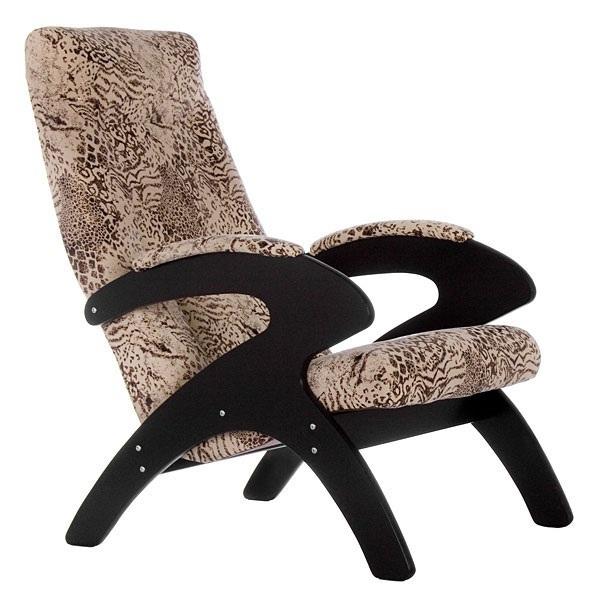 Кресла для отдыха Кресло Блюз-3 017.003.jpg