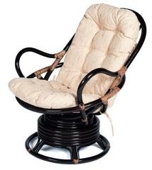 Кресло-качалка Флорес (Flores)