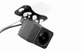 Камера заднего вида цифровая MCCD. шт
