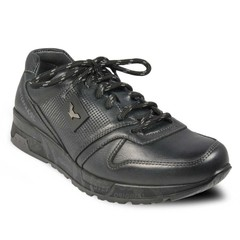 Ботинки #795 CATUNLTD