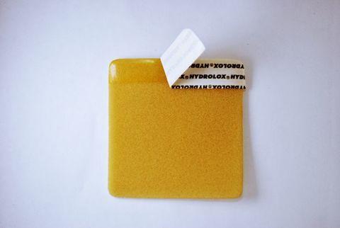 Накладка (фильтр дыхательный) для трахеостомы Laryngofoam