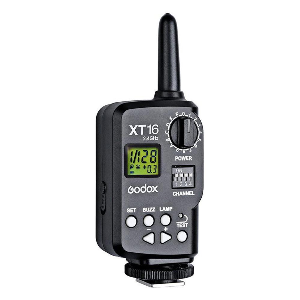 Godox SK300II-E