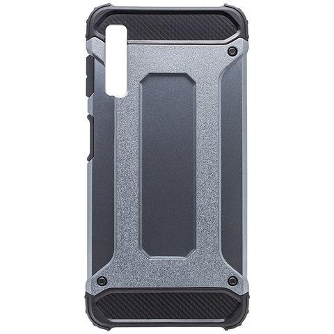 Противоударный чехол Spigen для Samsung Galaxy A10