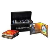 Аквариум / Коллекционное Издание (30CD)