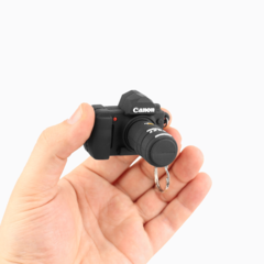 Флешка-камера на 16Гб