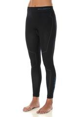 Женское термобелье для бега, лыж, велоспорта