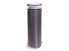 Картридж СНК 100 мкм для фильтра-грязевика Гейзер-Хит