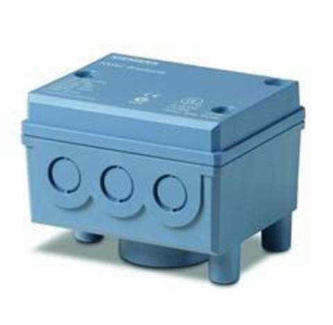 Siemens ASR61