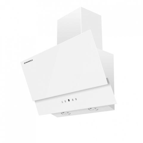 Вытяжка Maunfeld Plym Touch 60 White Glass
