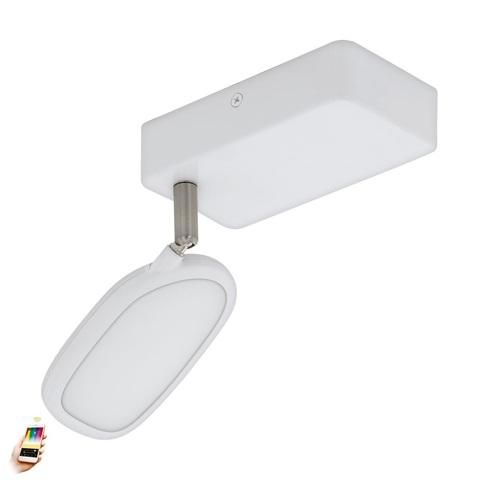 Спот светодиодный умный свет EGLO connect Eglo PALOMBARE-C 97691