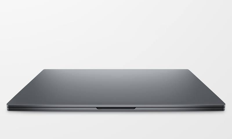 Xiaomi Xiaomi Mi Notebook Pro 15.6 2019 i5 256GB/8GB/GeForce MX250 (Grey) 1.jpg