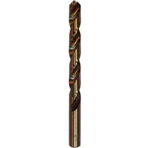 Сверло по металлу Макита HSS-Co 1.5х40мм (D-17289)