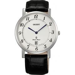 Мужские часы Orient FGW0100JW0 Dressy