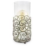 Настольная лампа Eglo CARDIGAN (VINTAGE) 49274 1