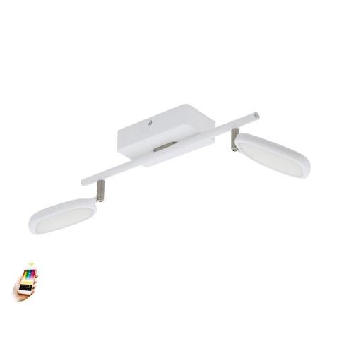 Спот светодиодный умный свет EGLO connect Eglo PALOMBARE-C 97692