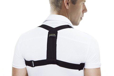 Набор для здоровой спины BLACKROLL®