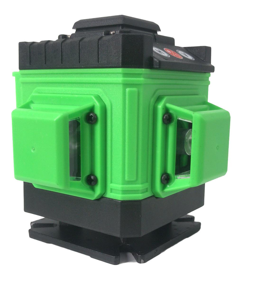 Популярные товары Лазерный уровень  LOMVUM 3D-360G 12 зеленых лучей 11390920334_571268704.jpg
