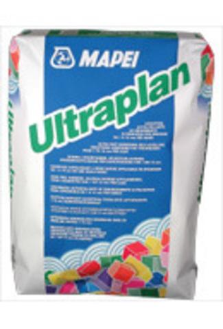 Mapei Ultraplan/Мапей Ультраплан самовыравнивающийся быстросхватывающийся состав
