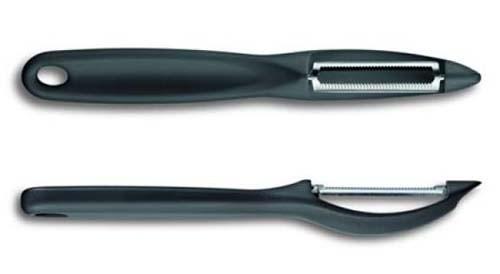 Нож для чистки овощей (7.6075)