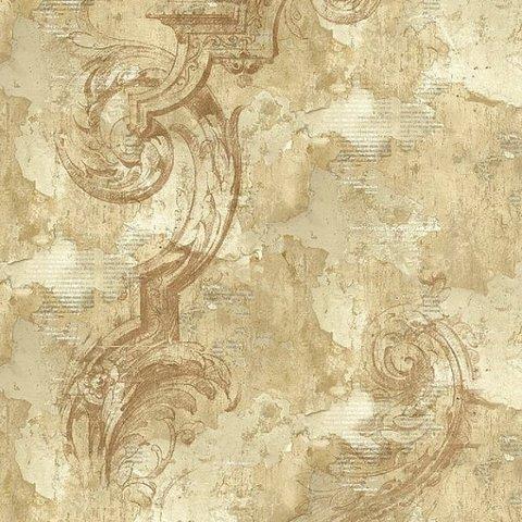Панно Wallquest Villa Toscana LB31606M, интернет магазин Волео