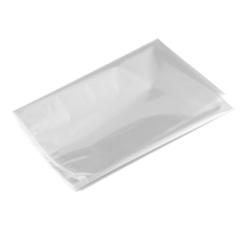 Пакеты для запекания в ветчиннице (20 шт)