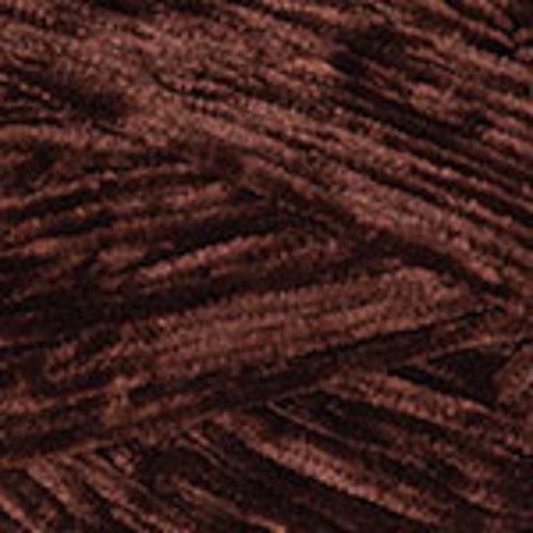 Купить Пряжа YarnArt Velour Код цвета 852 | Интернет-магазин пряжи «Пряха»