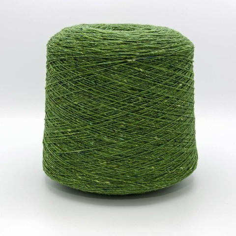 Knoll Yarns Soft Donegal (одинарный твид) - 5536
