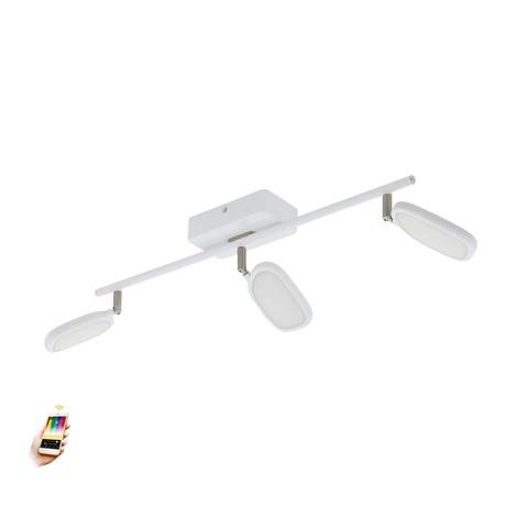 Спот светодиодный умный свет EGLO connect Eglo PALOMBARE-C 97693
