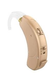 Слуховой аппарат Ретро A1 мощный широкополосный с авторегулировкой