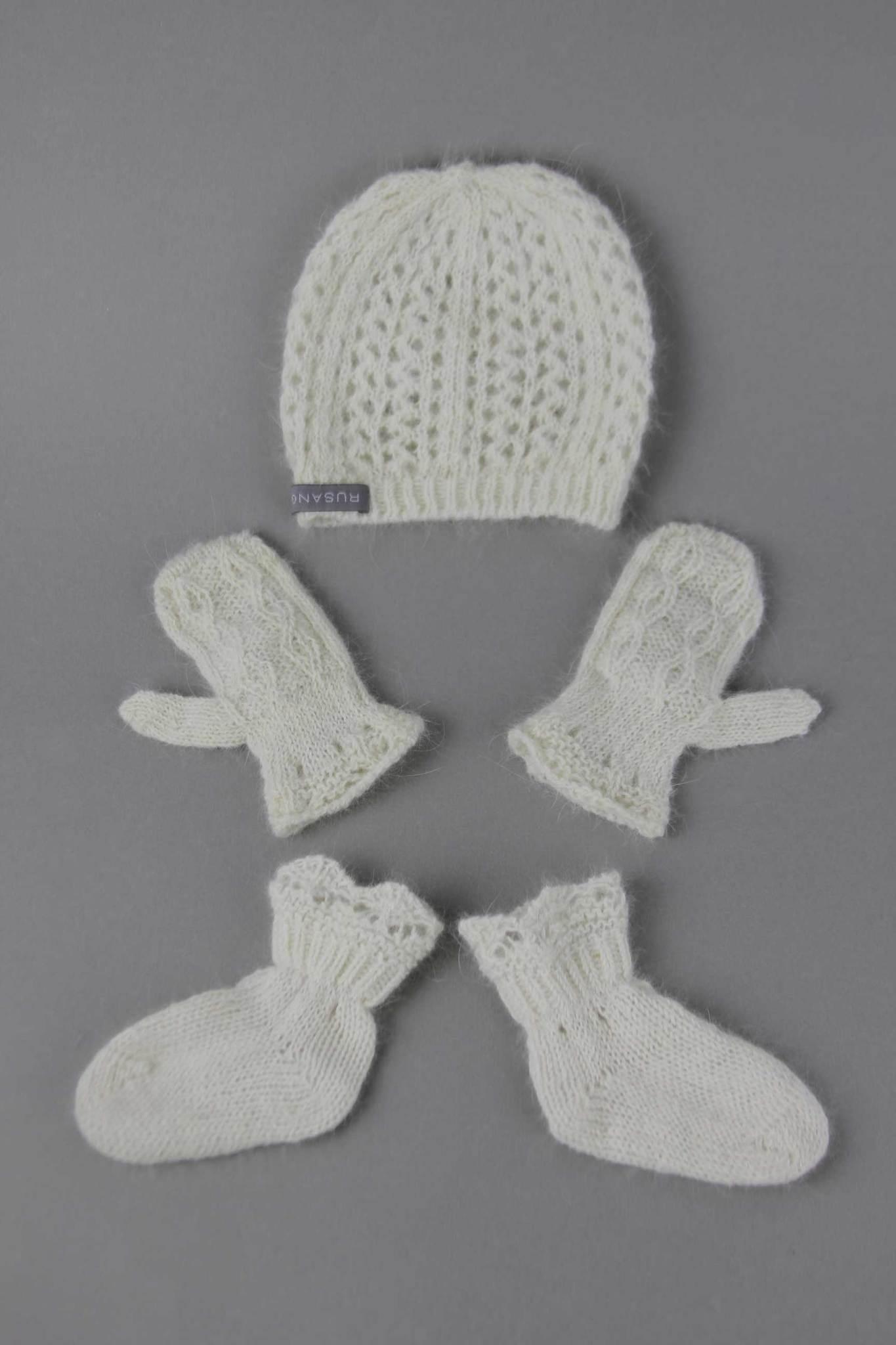 Newborn_angora_kit_3_pieces_white