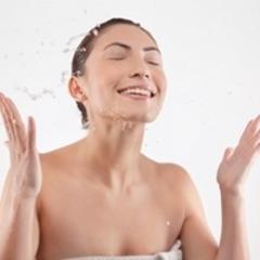 Revive – люкс-процедура 4Rs для лица. Beaubelle.