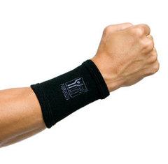 Nikken Напульсник KenkoTherm® Wrist Wrap Medium (средний размер - ширина 7 см, длина 11 см)