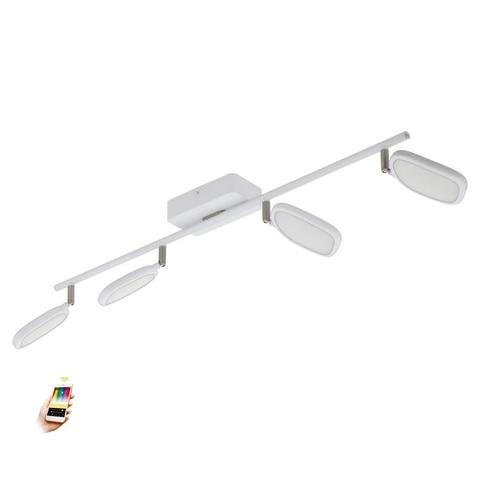 Спот светодиодный умный свет EGLO connect Eglo PALOMBARE-C 97694