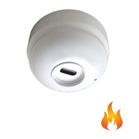 Датчик пламени ИП 329-5М-02