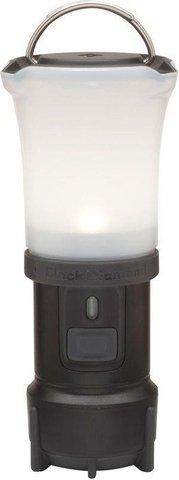 фонарь кемпинговый Black Diamond Voyager Lantern
