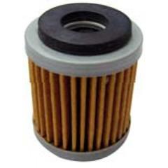Масляный фильтр Yamaha AT-07132