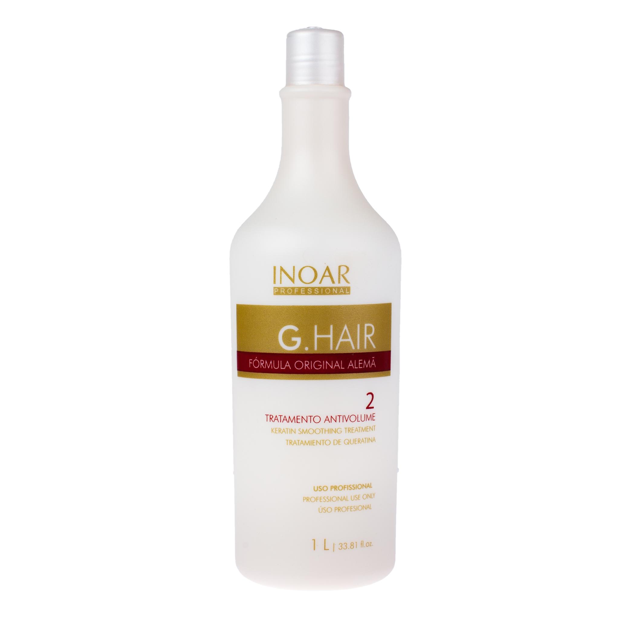 INOAR G Hair 1L
