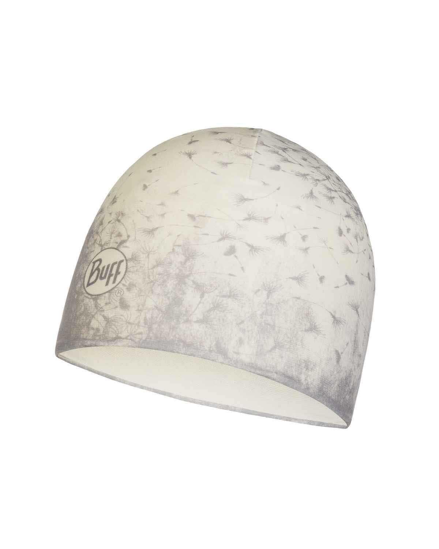 Шапки на осень Тонкая шапка из 2-слойного полиэстра Buff Hat 2 layers polyester Furry Cru 118185.014.10.00.jpg