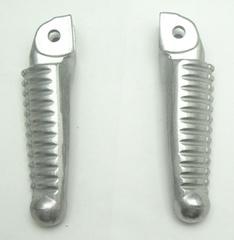 Подножки задние для мотоциклов Ducati 848/1098/1198