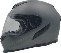 FX-105 / Серый