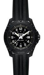 Наручные часы Traser Outdoor Pioneer 105125 (силикон)