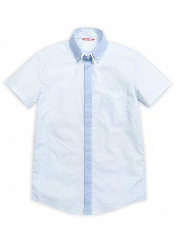 Pelican BWCT7054 Рубашка для мальчиков