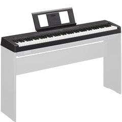 Цифровые пианино Yamaha P-45