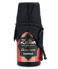 """Эфирное масло """"Герань"""", Zeitun"""
