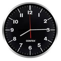Настенные часы CENTEK CT-7100